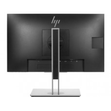 HP EliteDisplay E223 21.5 inch Monitor 1FH45AA 1920x1080, 5ms, Input: VGA, DP,HDMI VESA 1 Year Warranty.