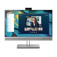 HP EliteDisplay E243M -1FH48AA- 23.8 inch FHD 5ms 60Hz IPS/VGA/HDMI/DisplayPort/PIVOT/VESA/WEBCAM/SPEAKER