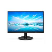 Philips 241V8L/75 23.8 inch VA FHD LCD /1920 x 1080 /16:9 /Mega Infinity DCR /W-LED /VGA, HDMI /3 yr WTY