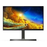 Philips 275M1RZN/75 27 inch QHD LCD /2560 x 1440 /16:9 /Nano IPS/FreeSync /SmartImage game / 3 yr WTY