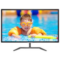 Philips 32 inch LCD Full HD, 16:9,HDMI,Tilt, VESA,Built-in Speakers,FlickerFree,VGA,DVI-D,HDMI,sRGB, 3 Year Warranty
