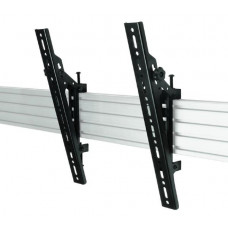 Atdec ADM-B-V400T - VESA 400 tilting brackets (set of two)