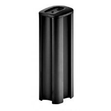 Atdec 135mm Post Black