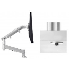 Atdec Dynamic desk mount w/ Bolt Through