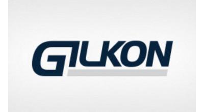 Gilkon FP7 v3 Mobile Trolley NB Shelf