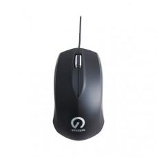 Shintaro 3 Button Optical Mouse