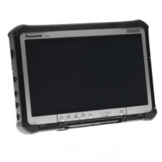 Panasonic Toughbook CF-D1 (13.3 inch) Mk3 Fully Rugged
