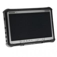 Panasonic Toughbook CF-D1 (13.3 inch) Mk3 Fully Rugged