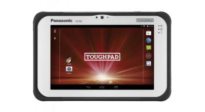 Panasonic Toughpad FZ-B2 (7.0