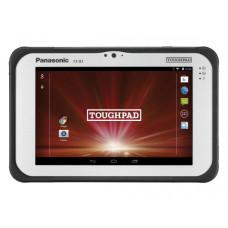 (EX DEMO) Panasonic Toughpad FZ-B2 (7.0 inch) Mk1 with 4G