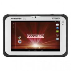 Panasonic Toughpad FZ-B2 (7.0 inch) Mk2