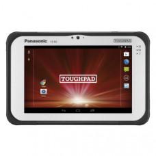 (EX DEMO) Panasonic Toughpad FZ-B2 (7.0 inch) Mk2