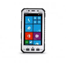 (EX DEMO UNIT) Panasonic Toughpad FZ-E1 (5 inch) Mk1 with Barcode Reader & Hand Strap
