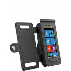 Panasonic Toughpad FZ-E1 (5 inch) Mk1 with Barcode Reader & Hand Strap (ATEX Model)