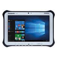 Panasonic Toughpad FZ-G1 (10.1