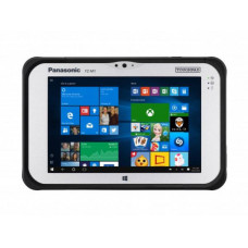 Panasonic Toughpad FZ-M1 (7.0 inch) Mk3 with 8GB Ram