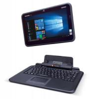 (EX DEMO) Panasonic Toughpad FZ-Q2 (12.5