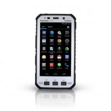 (EX DEMO) Panasonic Toughpad FZ-X1 (5
