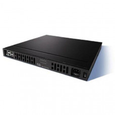 Cisco ISR 4221 (2GE,2NIM,8G FLASH,4G DRAM,IPB)