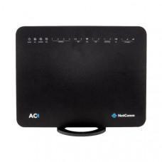 NetComm NL1901ACV Enhanced Hybrid 4G Failover LTE Gateway