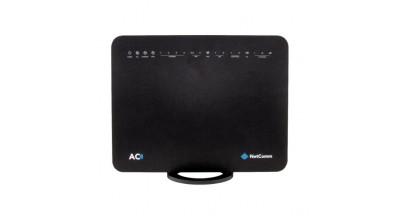 Netcomm NL1901ACV Buy 10 get 1 Free Bundle