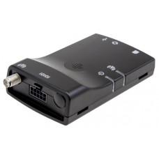 NetComm NTC-100-01-01 M2M / Industrial IoT 4G LTE Cat M1/NB1 Failover Serial Modem