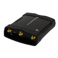 NetComm NTC-140-02 Industrial 4G Failover Router (2m DC power cable included, PowerPlug Adapter available separately)