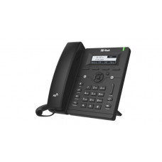 HTEK UC902P Entry Level Business IP Phone 2 sip Accounts
