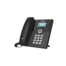 HTEK UC912 10/100 Business IP Phone Up to 4 Sip Accounts