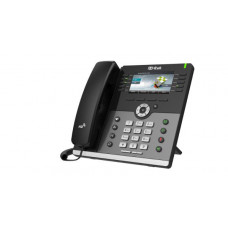 HTEK UC926E Executive Business IP Phone Up to 16 Sip Accounts