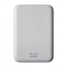 Cisco Aironet 1810W Series Access Point