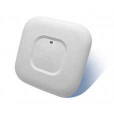 Cisco Aironet 2702i Dual-band controller-based 802.11ac Indoor environments with internal antennas