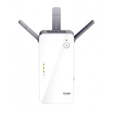 D-LINK DAP-1720 Wireless AC1750 Dual Band Range Extender