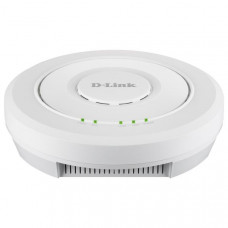 D-Link Unified Wireless AC2200 Wave 2 Smart Antenna PoE Access Point for DWC-1000, DWC-2000
