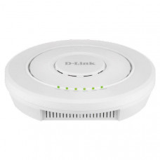 D-Link Unified Wireless AC2200 Wave 2 Tri-Band PoE Access Point