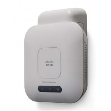 Cisco Small Business 100 Series WAP121 Wireless-N Access Point with Single Point Setup