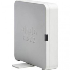 Cisco Wireless-AC Dual Band Desktop Access Point with PoE
