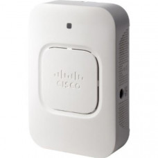 Cisco WAP361 Wireless ac/n Dual Radio Wall Plate Access Point with PoE
