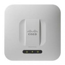 Cisco Small Business 300 Series WAP371 Wireless-AC N Access Point with Single Point Setup