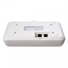 Cisco Small Business 500 Series WAP571 Wireless-AC N Premium Dual Radio Access Point with PoE