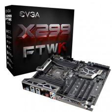 EVGA X299 FTW-K Motherboard