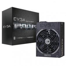EVGA SuperNOVA 1200 P2, 80+ PLATINUM 1200W, Fully Modular, EVGA ECO Mode, 10 Year Warranty, Includes FREE Power On Self Tester Power Supply