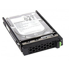 Fujitsu HD BC-SATA 6G 2TB 7.2K 2.5 inch HP (For TX1320 M4, TX1330 M4, TX2550 M4, RX1330 M4, RX2530 M4 and RX2540 M4)