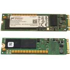 Fujitsu 240GB SSD M.2 SATA 6Gb (Non Hot-Plug, NOT suitable for VMware)