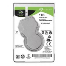 Seagate BarraCuda HDD 2.5 inch Internal SATA 1TB Laptop HDD , 6GB/S SATA  2 Year Warranty