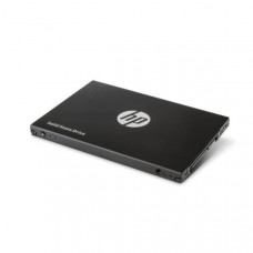 HP SSD S700 Pro 2.5 inch SATA 512GB, 3D TLC DRAM Cache with HP Controller H6028 and 560/520 Max R/W - 5 Year Warranty