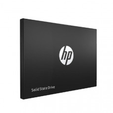 HP SSD S700 2.5 inch SATA 500GB, 3D TLC with HP Controller - H6008 and 560/515 Max R/W- 3 Year Warranty