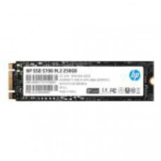 Bundle - 10 x HP SSD S700 M.2 250GB, 3D TLC with HP Controller H6008 and 560/510 Max R/W - 3 Year Warranty