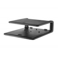 Hp Monitor Stand M9x76aa