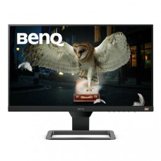BenQ EW2480 23.8 inch IPS Monitor